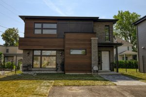 TWO OR MORE STOREY FOR SALE REPENTIGNY